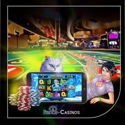 Classement casinos France