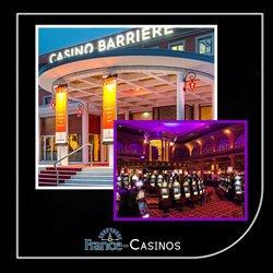 casino-le-barriere