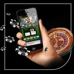 La roulette aussi simple que les paris sportifs