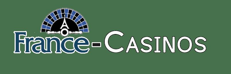 France Casinos